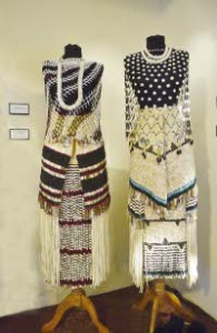 lara-dress3