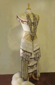 lara-dress5